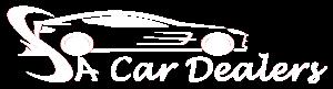 SA Car Dealers